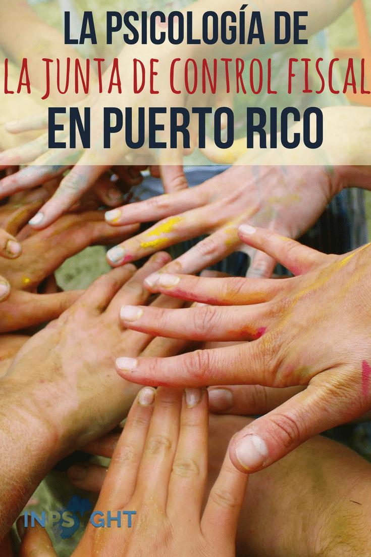 """Puerto Rico ha sufrido de una división política por décadas enfrascada entre los dos partidos principales del país: rojos y azules. La algarabía que se formaal ganarle a Estados Unidos o República Dominicana en un mundial de beisbol es nada comparada con el salpafuera del día de las elecciones. De ahí que la política sea considerada """"el deporte nacional."""""""