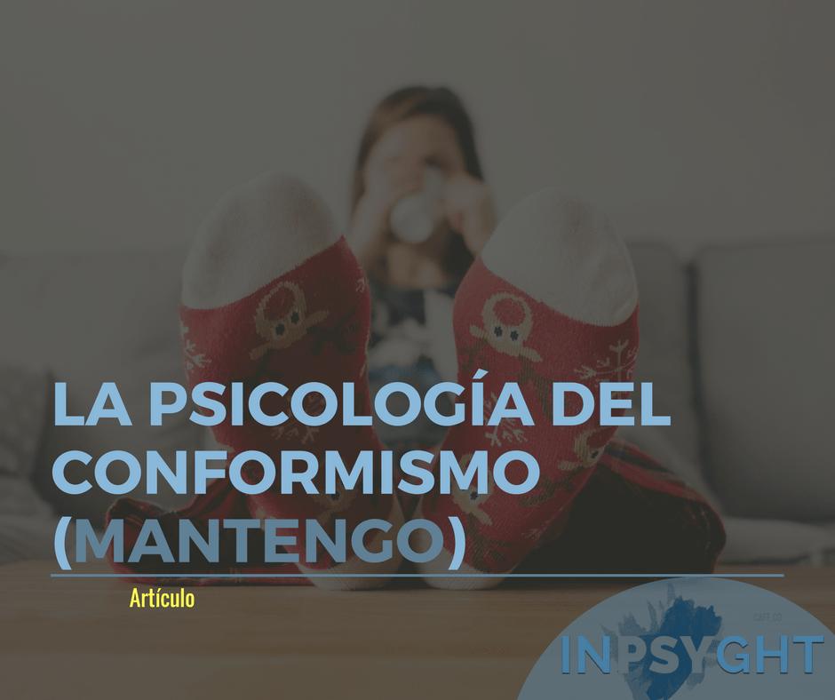 """La psicología del """"mantengo"""" en Puerto Rico"""
