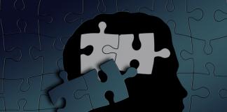 Definición de psicología - Qué es, Historia y Tipos