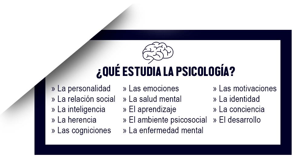 Infografico - Que estudia la psicologia-min (1)