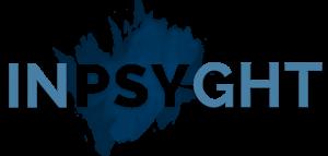 Inpsyght Blog