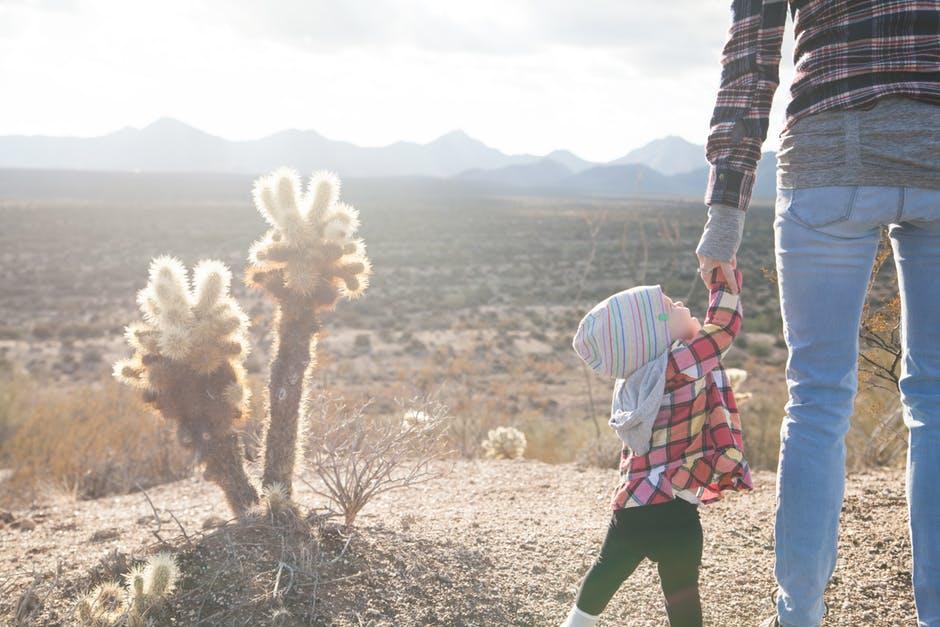 10 cosas que todo padre debe saber [VIDEO]