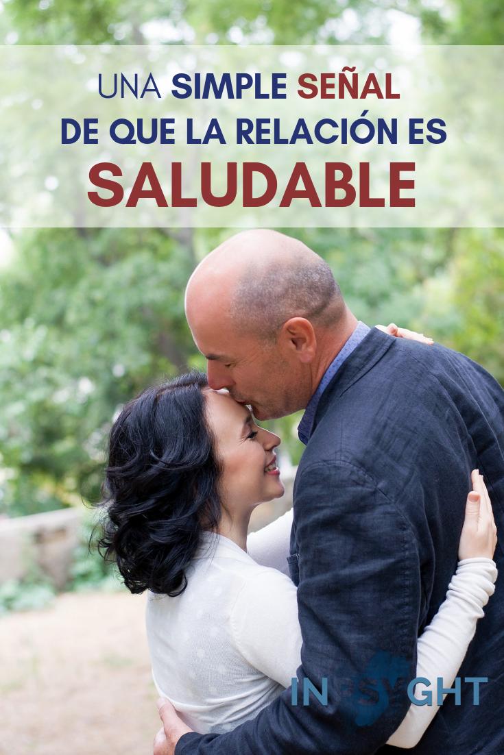 La forma en que hablamos puede decir mucho sobre cómo está de saludable la relación. Esta investigación devela el pronombre que usan estas parejas.